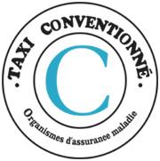 Taxillico conventionné par la CPAM